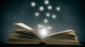 novel-love.jpg