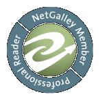 NetGalley_WellnessBadge