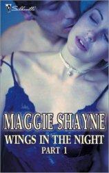 WingsInTheNightBundle1Kindle