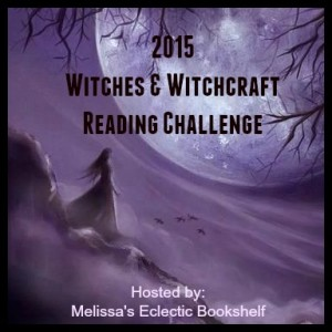 Witches & Witchcraft Challenge 2015 large