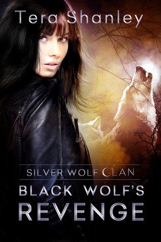 Black Wolf's Revenge