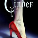 Cinder MM