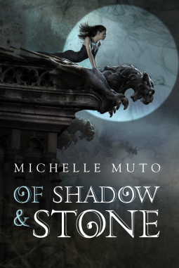 Of Shadow & Stone