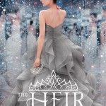 The Heir KC