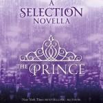 The Prince KC