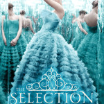The Selection KC