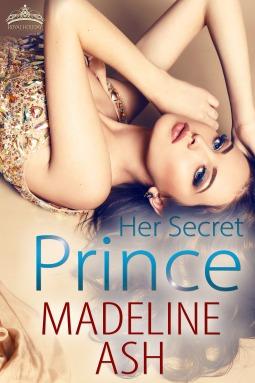 Her Secret Prince