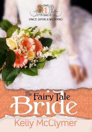 The Fairy Tale Bride OUAWedding1
