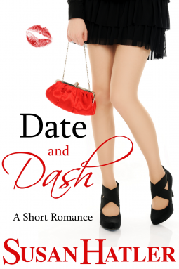 Date and Dash