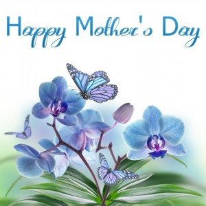 mothers-day-ecard-free-4