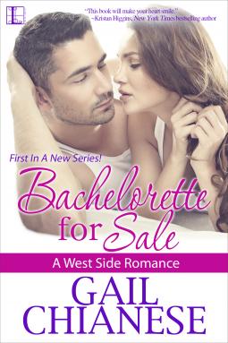 Bachelorette for Sale
