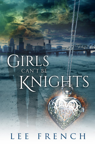 Girls Can't Be Knights