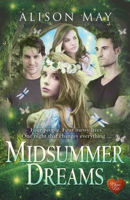Midsummer Dreams