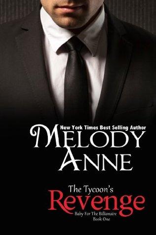 The Tycoon's Revenge MA