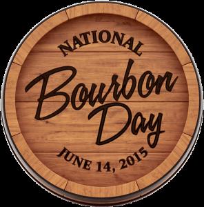 nat bourbon day 6-14