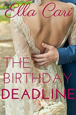 The Birthday Deadline