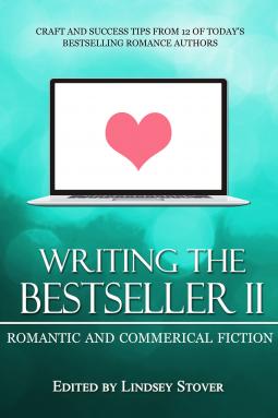 Writing the Bestseller II