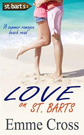 Love on St Barts