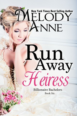 Run Away Heiress