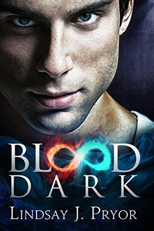 Blood Dark