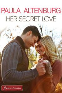 Her Secret Love