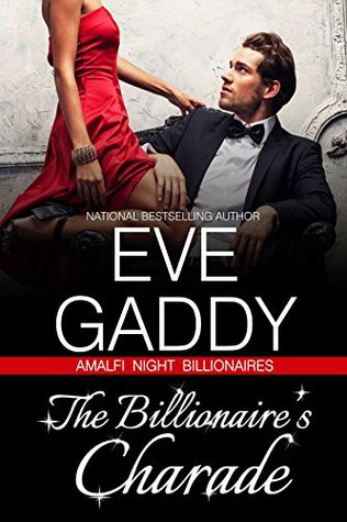 The Billionaire's Charade
