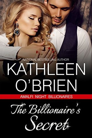 The Billionaire's Seccret