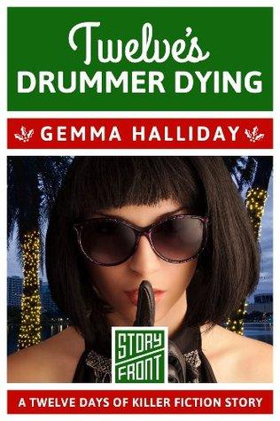 Twelve's Drummer Dying