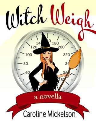 Witch Weigh