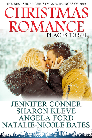 Christmas Romance 2015 Places to See