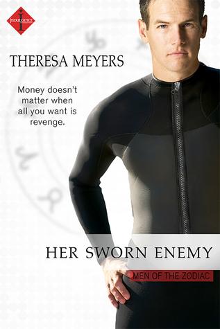 Her Sworn Enemy
