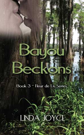 Bayou Beckons