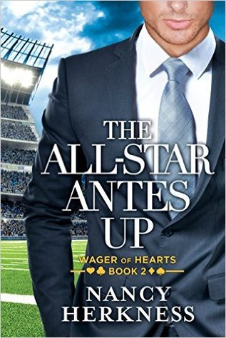The All Star Antes Up