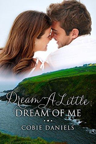 Dream A Little Dream Of Me