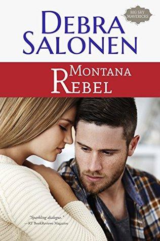 Montana Rebel