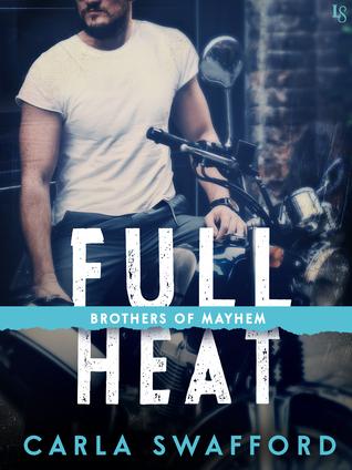 Full Heat