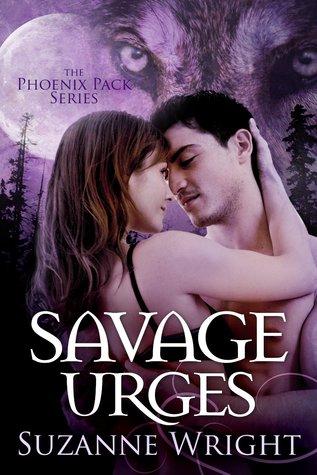 Savage Urges