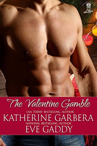 The Valentine Gamble