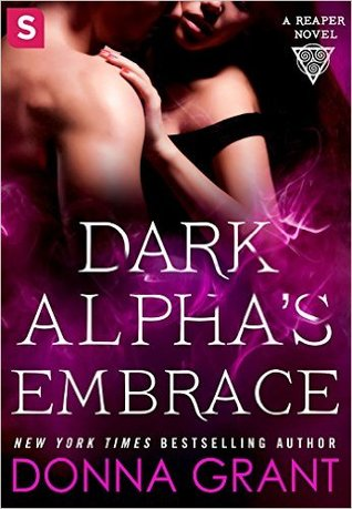 dark-alphas-embrace