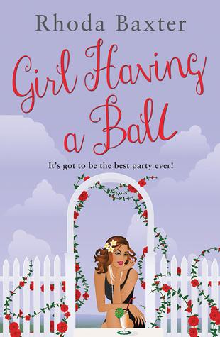 girl-having-a-ball
