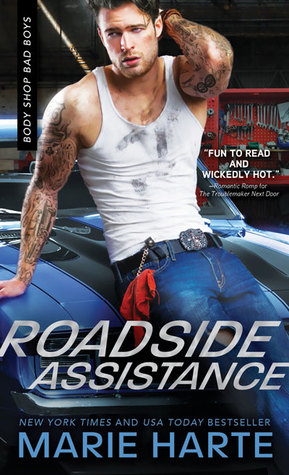 roadside-assistance