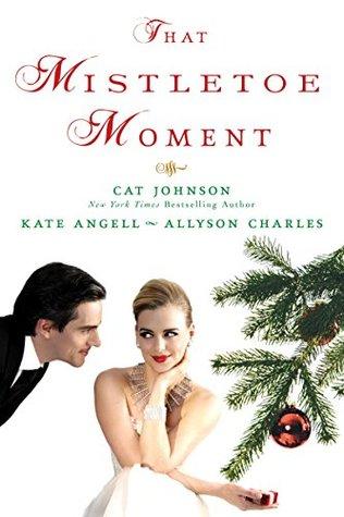that-mistletoe-moment
