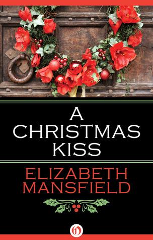 a-christmas-kiss