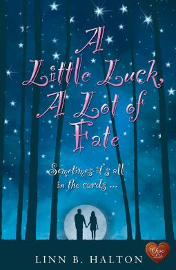 a-little-luck-a-lot-of-fate