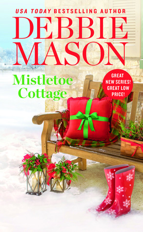mistletoe-cottage