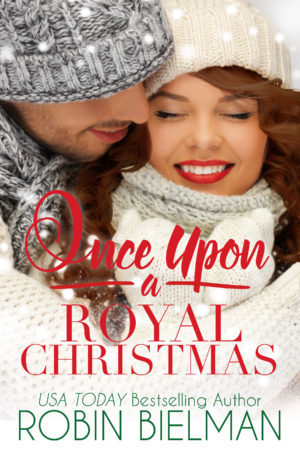 once-upon-a-royal-christmas