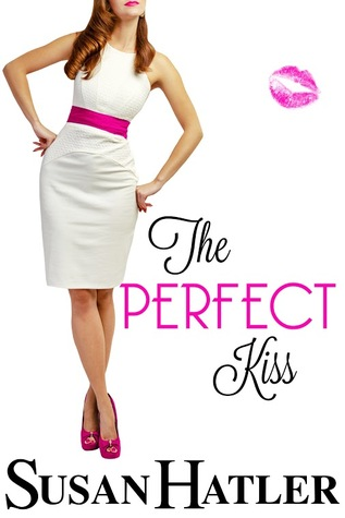 the-perfect-kiss
