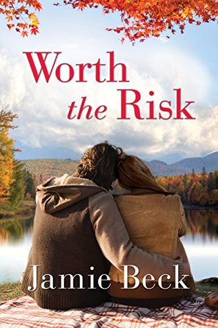 worth-the-risk