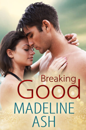 breaking-good