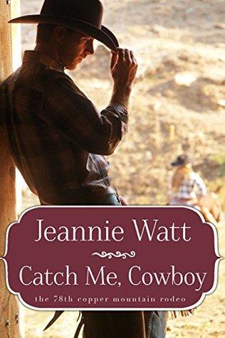 catch-me-cowboy